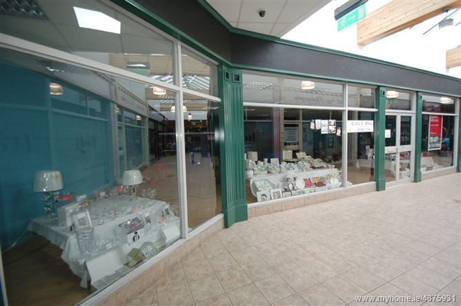 Main image for Main Street Shopping Centre, Carrickmacross, Monaghan
