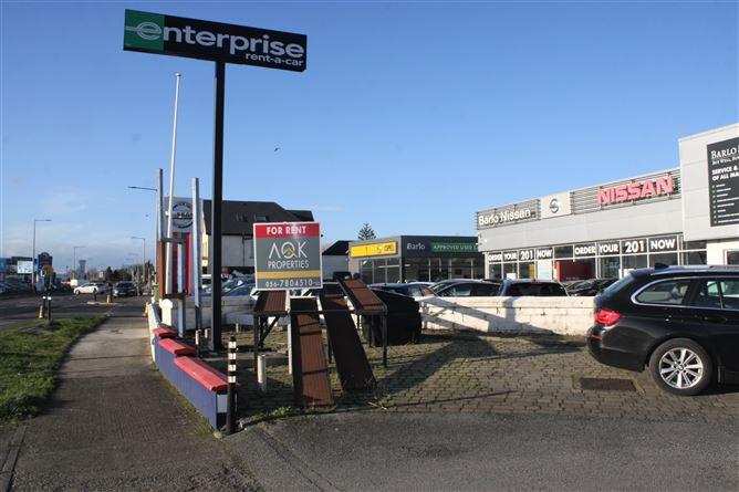 Main image for Dublin road, Kilkenny, Kilkenny