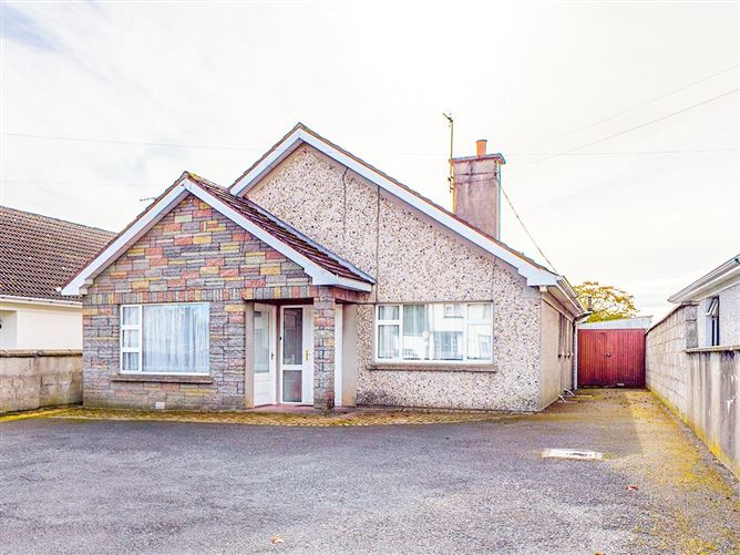Main image for Abbey Rd.,Thurles,Co. Tipperary,E41 TP27