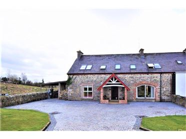 Image for Drumharriff, Pettigo, Donegal, F94FK38