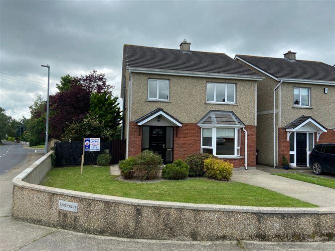 Main image for No 1 Arduain, Enniscorthy, Wexford, Y21X8H1