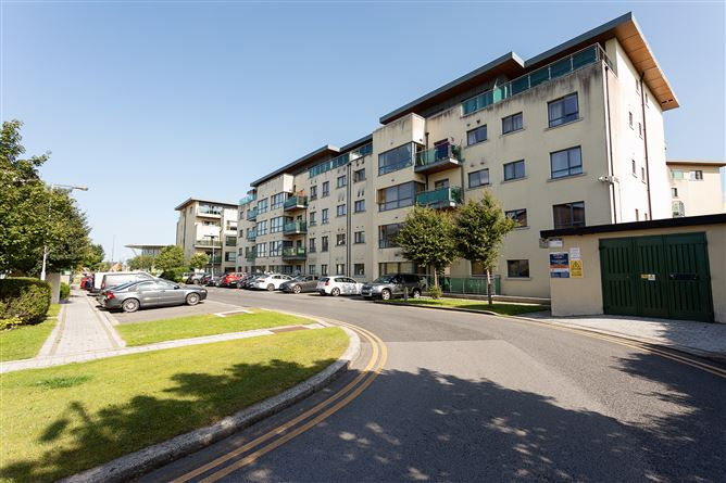 Main image for 118 Fortunes Lawn, Citywest,   Dublin 24