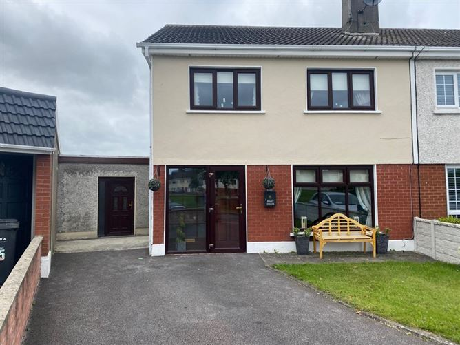 Main image for 84 Meadowview, Drogheda, Louth