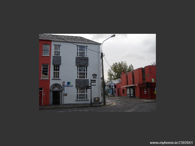 Main image of 3 Godfrey Place,Tralee,Co. Kerry
