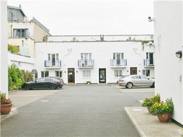 Photo of 16 Fishermans Green, Malahide, County Dublin