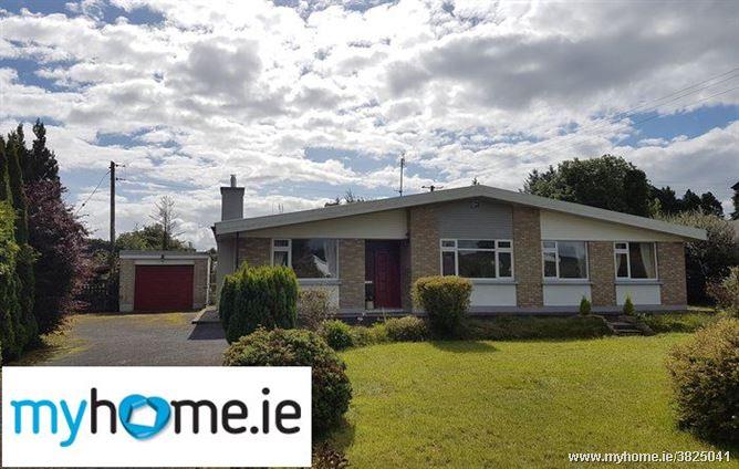 Cordarragh, Kiltimagh, Co. Mayo