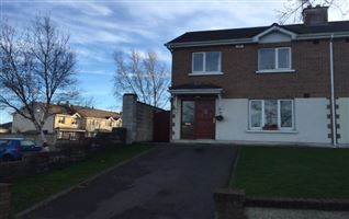 26 Springfield Court , Wicklow, Wicklow
