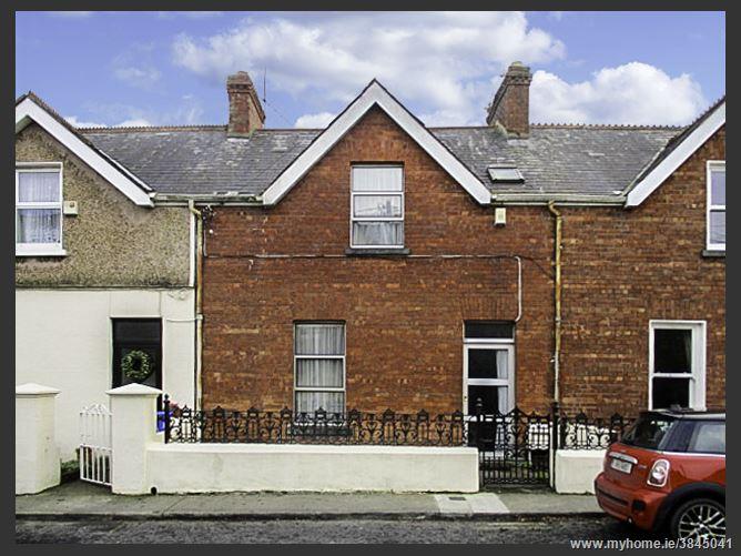 Photo of 3 Rutland Villas, Sth Circ Rd, Limerick