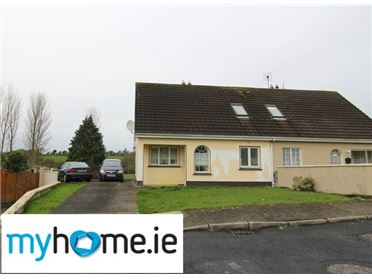 Photo of 46 Elton Court, Meelick, Co. Clare