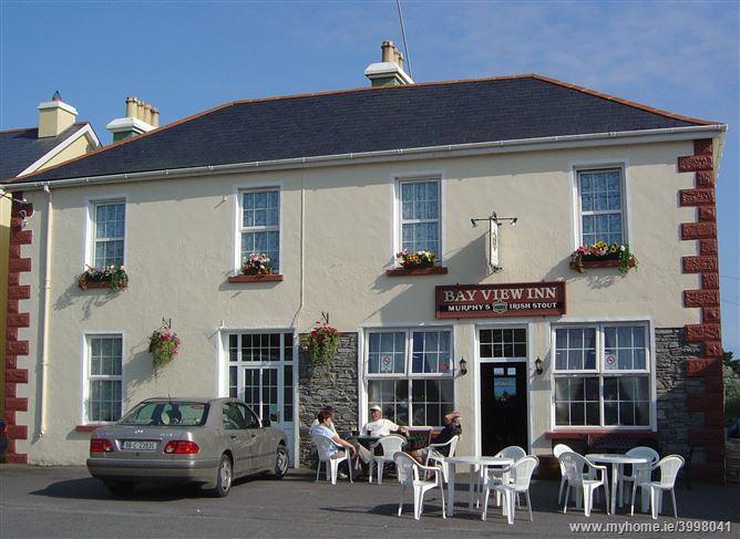 Photo of Kilcrohane, Kilcrohane, West Cork