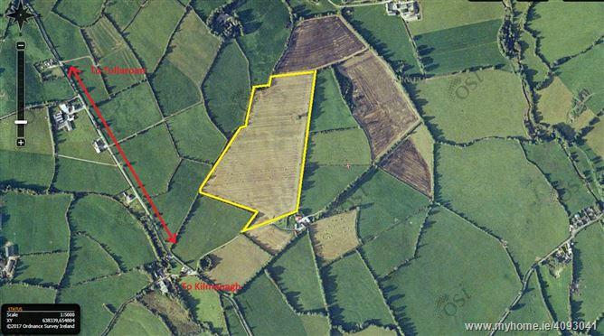 Photo of Ballaghcloneen, Tullaroan, Kilkenny