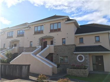 Photo of 49 Drisin, Ballymoneen Road, Knocknacarra, Galway