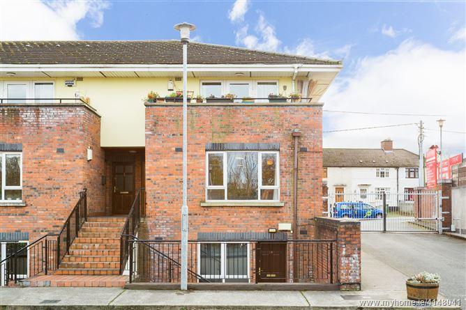 29 St Laurence Glen, St Laurence Road, Chapelizod,   Dublin 20