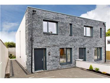 Photo of 4 Lanesville Grove, Monkstown, Co Dublin