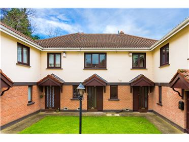 Photo of 9 Willow Bank, Sandyford Road, Dundrum, Dublin 16