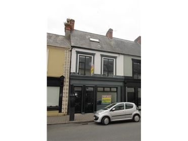 Main image of Friar Street, Thurles, Tipperary