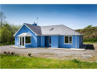 Photo of Valley Farm Lodge, Cashel, Leap, Co Cork, P81 A335