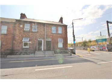 Photo of 48 East Wall Road, East Wall,   Dublin 3