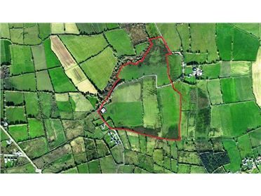 Photo of 76.75 Acre Farmholding At, Knocknaman and Commons, Listry, Killarney, Co. Kerry
