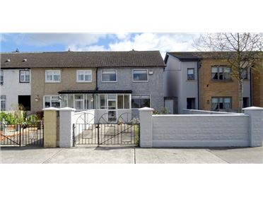 Main image of 103 Bunratty Road, Coolock, Dublin 17