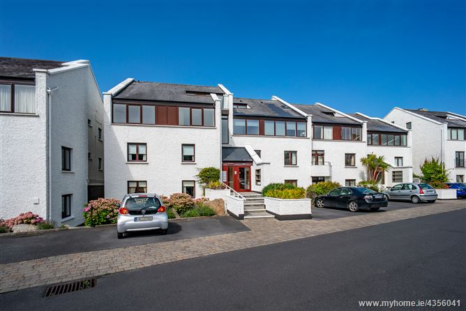 Main image for 5 Carnsore, Pilot View, Dalkey, County Dublin