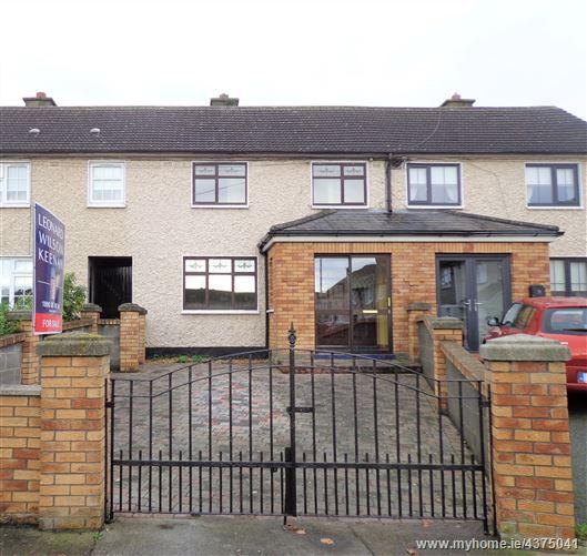 Main image for 69 Kilbarron Road, Coolock, Dublin 5