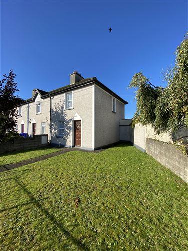 Main image for 22 Butts Green, Kilkenny, Kilkenny