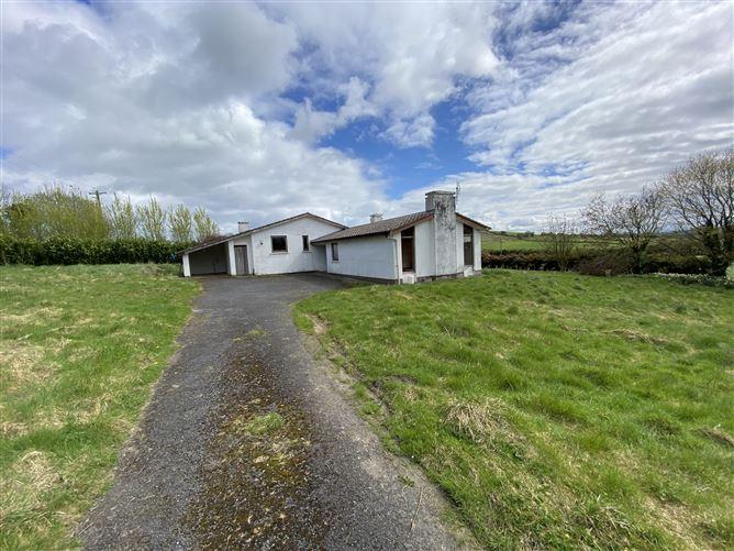 Main image for Ballinagarde, Ballyneety, Limerick