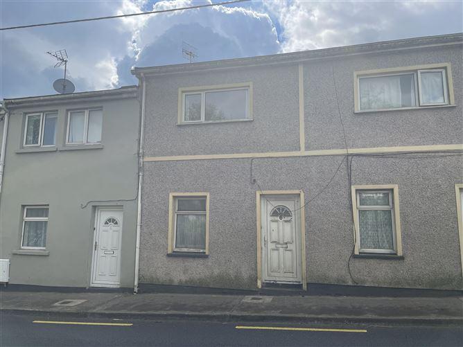 Main image for 6 Parker's Place, Passage West, Cork