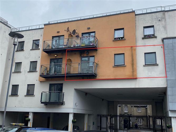 Main image for Apartment 36, The Arches, Barrack Street, Kilkenny, Kilkenny
