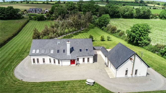 Main image for Mylerspark On 2.02 Acres,New Ross,Co. Wexford,Y34 T592