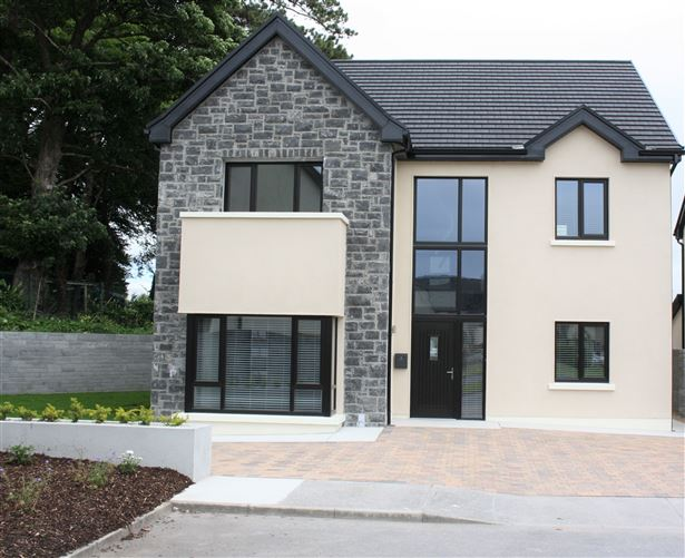 Main image for 93 The Willows, Athenry, Galway