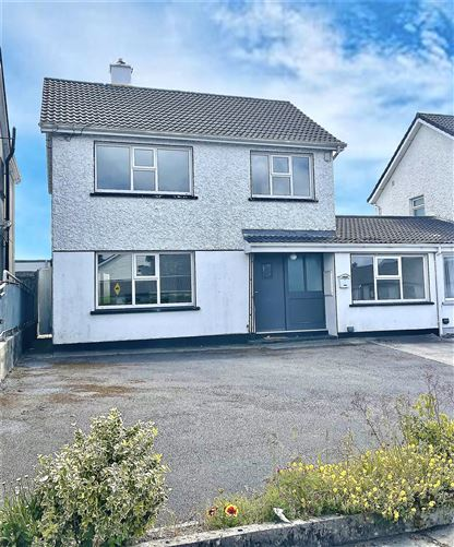 Main image for 10 Glenanail Drive, Riverside, Tuam Road, Co. Galway