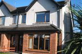 12 Woodlands Manor, Gorey, Wexford