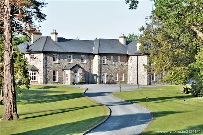 Main image for Drumhalla House,Rathmullan, County Donegal