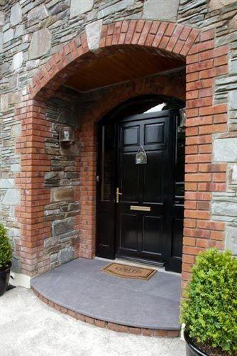 Main image for Killarney Manor House,Woodlawn, Killarney,  Kerry, Ireland