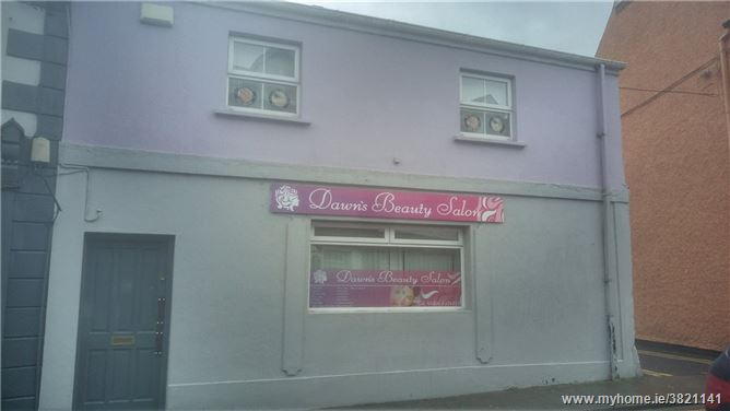 31a Bridge Street, Cavan, Co. Cavan