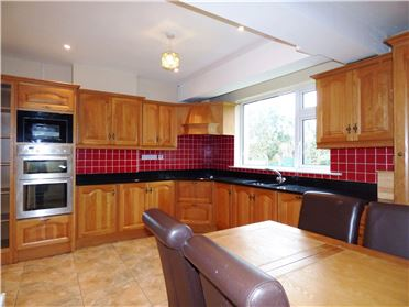 Photo of 60 Devon Park, Salthill, Galway