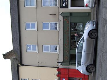 Main image of 37 Liberty Square, Thurles, Co. Tipperary
