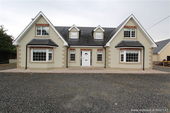 Photo of Laragh, Carrickmacross, Monaghan
