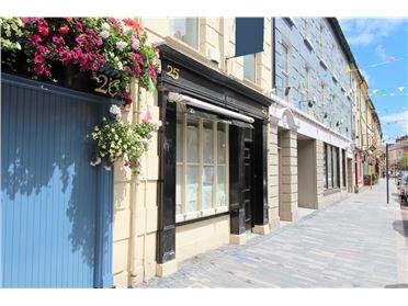 Photo of 25 Pearse Street, Clonakilty, Cork