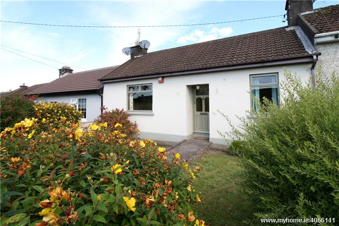 18 Rosary Place, Midleton, Co Cork
