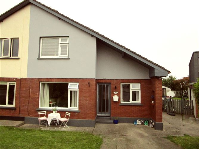 Main image for 146 Redford Pk, Greystones, Wicklow