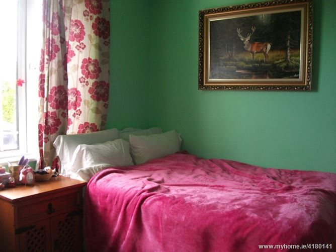 Cosy bungalow close to the beach, Youghal, Co. Cork