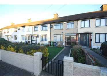 Photo of 43 Walkinstown Parade, Walkinstown, Dublin 12