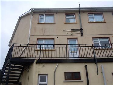 Photo of 7 Wolfe Tone Court, Edgeworthstown, Longford