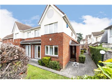 Photo of 49 Stratford Haven, Rathgar, Dublin 6