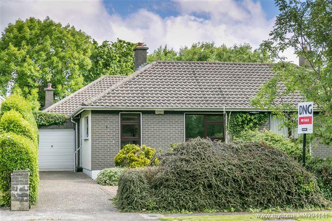 Main image for 66 Hazel Avenue, Kilmacud, Stillorgan, County Dublin