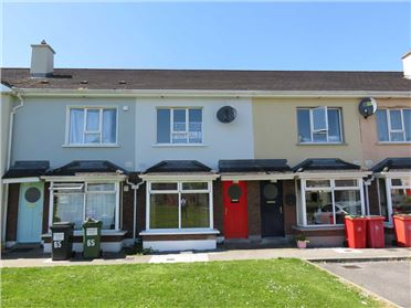 Photo of 66 Lios An Uisce, Renmore, Renmore, Galway