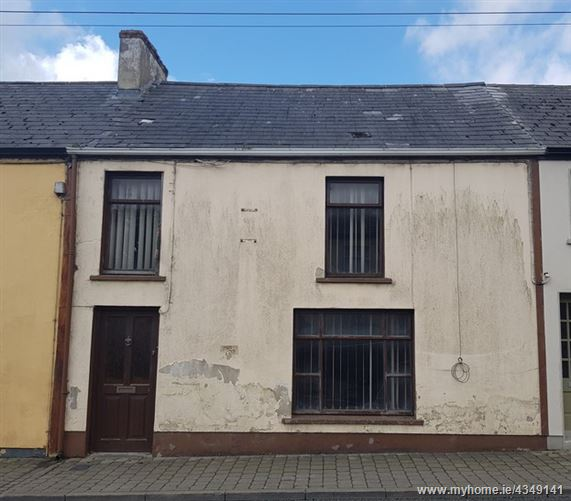 Main image for Church Street, Ballyconnell, Cavan
